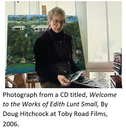Edith_Lunt_Small_CD_Photograph