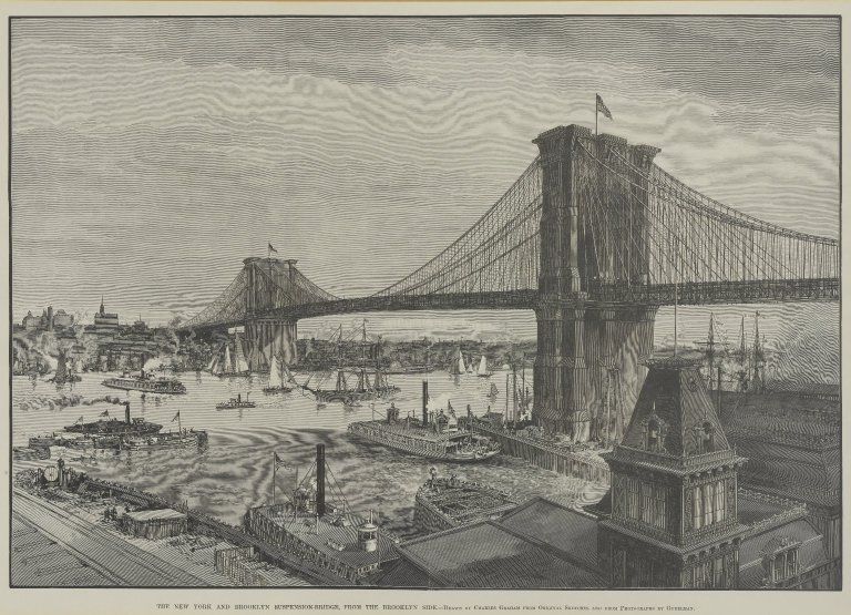 _Brooklyn_Suspension_Bridge