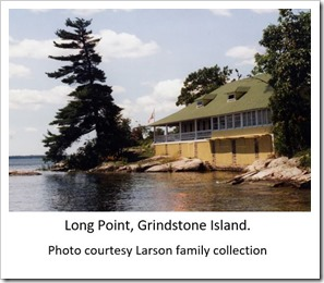 Long Point_Grindstone Is.