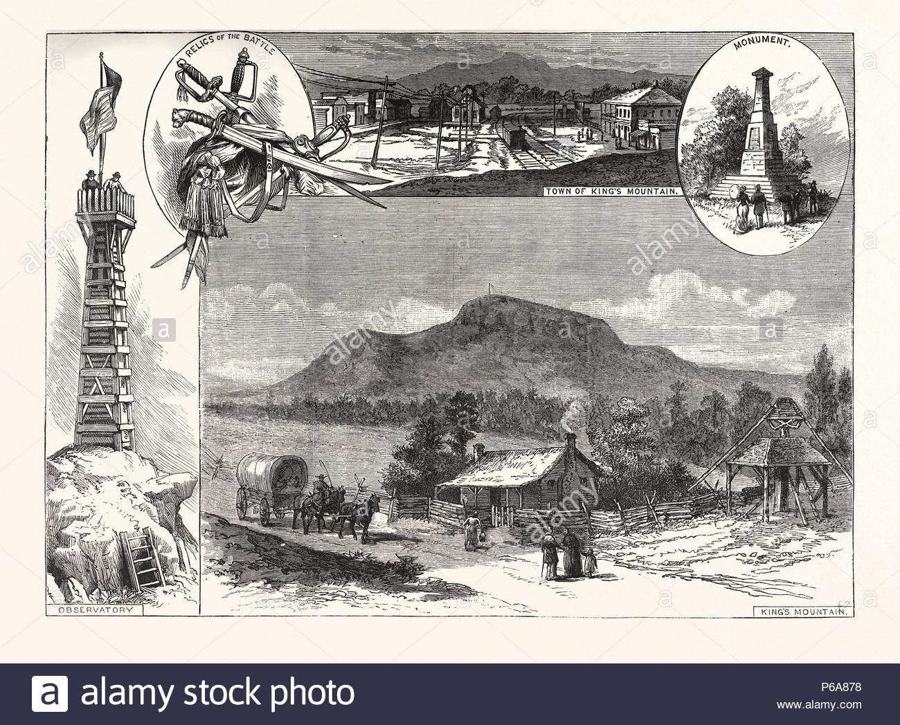 kings-mountain-centennial-engraving-1880-