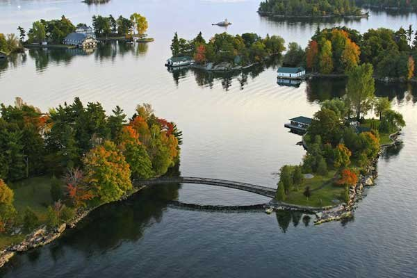 thousand-islands-01