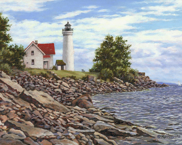 tibbetts-point-lighthouse