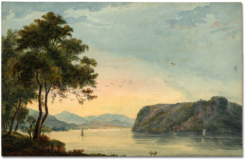 A_Bend_in_the_St._Lawrence,_1792