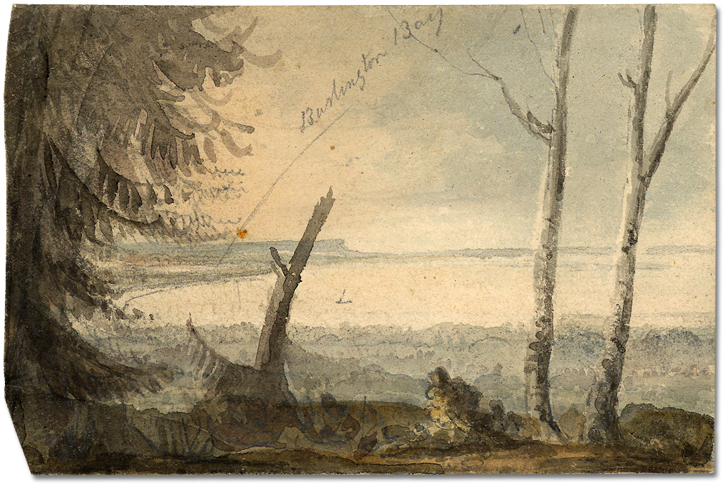 Burlington_Bay_on_Lake_Ontario,_1796