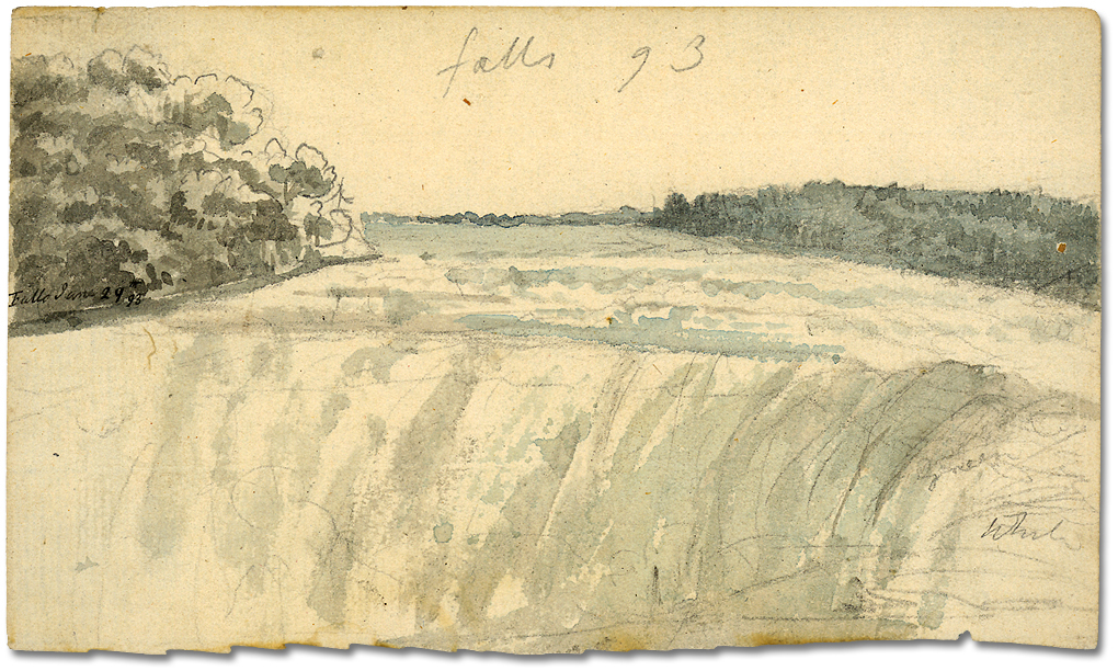 View_of_the_falls,_1793